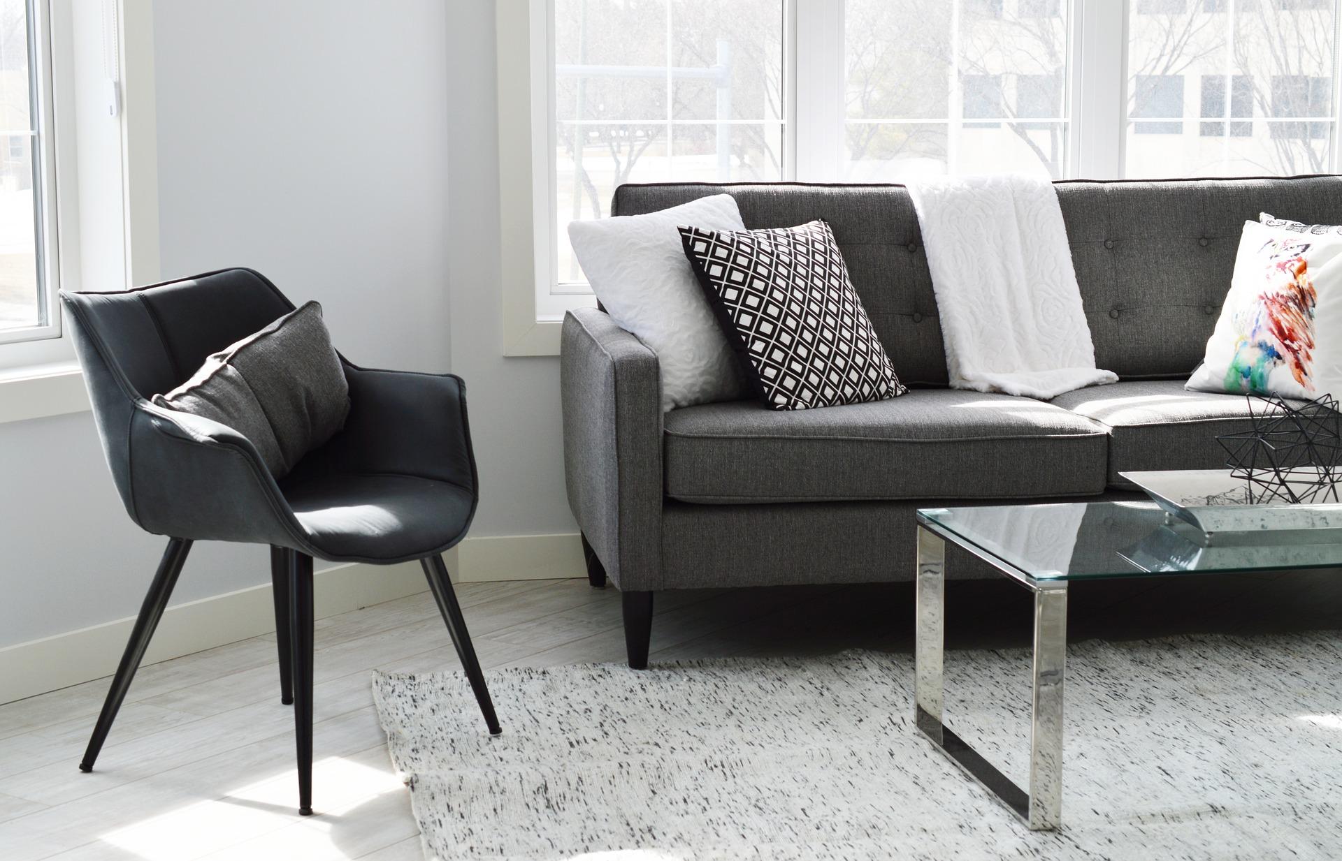 fauteuil monte escalier fauteuil d 39 escalier prix et tarif. Black Bedroom Furniture Sets. Home Design Ideas