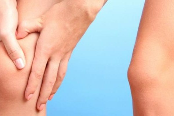 prevenir arthrose