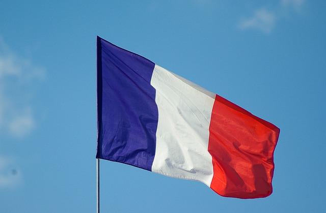 Les aides de l'état Français mis à la dispositions des séniors
