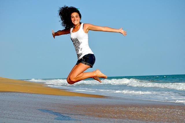 Trouver une activité ou un travail pour rester en bonne santé